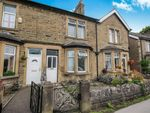 Thumbnail to rent in Kellet Road, Carnforth