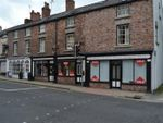 Thumbnail to rent in Chestergate, Macclesfield