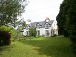 Thumbnail for sale in Waulkmill House, Minnigaff, Newton Stewart