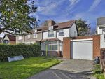 Thumbnail to rent in Norman Road, Rowlands Gill