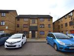 Thumbnail to rent in Britten Court, Abbey Lane, Stratford, London