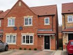 Thumbnail to rent in Hallcoate View, Hull