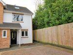 Thumbnail for sale in Olivia Close, Corfe Mullen, Wimborne