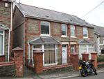 Thumbnail to rent in Ashfield Road, Newbridge, Newport