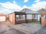 Thumbnail for sale in Bentcliffe Gardens, Moortown, Leeds