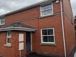 Thumbnail to rent in Chapel Street, Wrexham