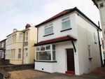 Thumbnail to rent in Devonshire Road, Weston-Super-Mare