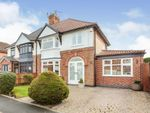 Thumbnail for sale in Southfields Avenue, Oadby, Leicester