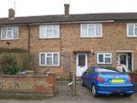 Thumbnail to rent in Girdlestone Road, Headington, Oxford