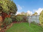 Thumbnail for sale in Heene Road, Worthing, West Sussex
