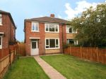 Thumbnail to rent in Addison Road, Bilton, Rugby