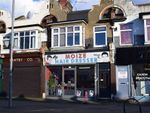 Thumbnail for sale in Winchester Road, Highams Park, London