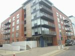 Thumbnail to rent in Ryland Street, Edgbaston, Birmingham
