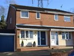 Thumbnail for sale in Bryony Way, Swindon