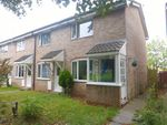 Thumbnail to rent in Warwick Walk, Hereford