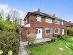 Thumbnail for sale in Easterly Road, Leeds