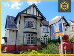 Thumbnail to rent in Old Road, Llanelli