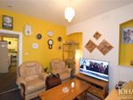 Thumbnail to rent in Burfield Street, Leicester, Leicestershire