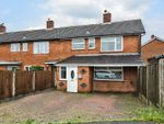 Thumbnail for sale in Poplars Road, Armitage With Handsacre, Rugeley