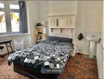 Thumbnail to rent in Burgess Road, Southampton