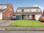 Thumbnail for sale in Highcliffe Close, Wickford