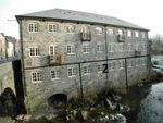 Thumbnail to rent in 2, Town Mill, Llanidloes, Llanidloes, Powys