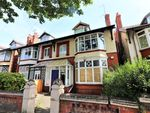 Thumbnail for sale in Mount Pleasant Road, Wallasey