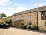 Thumbnail to rent in Farriers Mews, Scotgate, Stamford, Lincolnshire