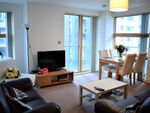 Thumbnail for sale in Barton Place, 3 Hornbeam Way, Manchester