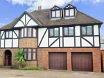 Thumbnail for sale in St. Stephens Road, Canterbury, Kent