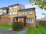 Thumbnail for sale in Cygnet Close, London