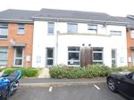 Thumbnail to rent in Nazareth Road, Dunkirk, Nottingham