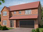 Thumbnail to rent in Bowbridge Lane, New Balderton, Newark