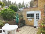 Thumbnail to rent in Rivermount Gardens, Guildford