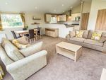 Thumbnail to rent in Newark Road, Aubourn, Lincoln