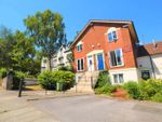 Thumbnail for sale in 2 Lorne Road, Prenton, Wirral