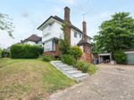 Thumbnail to rent in Ossulton Way, Hampstead Garden Suburb