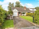 Thumbnail for sale in St. Oswalds Crescent, Brereton, Sandbach