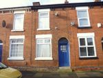 Thumbnail for sale in Forbes Road, Offerton, Stockport