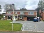 Thumbnail to rent in Lakeside, Thurnby, Leicester