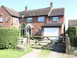 Thumbnail to rent in New Lane, Nun Monkton, York