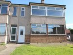 Thumbnail to rent in Westland Avenue, Hornchurch
