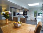 Thumbnail for sale in The Brow, Woodingdean, Brighton, East Sussex