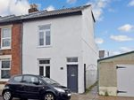 Thumbnail for sale in Landguard Road, Eastney, Portsmouth, Hampshire