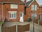 Thumbnail to rent in Booth Street, Bloxwich