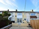 Thumbnail to rent in Newcastle Avenue, Horden, Durham