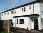 Thumbnail for sale in Woodham Lane, New Haw, Addlestone, Surrey