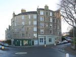 Thumbnail to rent in 6 (3F1), Queens Park Avenue, Meadowbank, Edinburgh