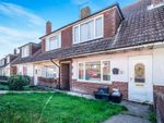 Thumbnail for sale in Thornhill Rise, Portslade, Brighton
