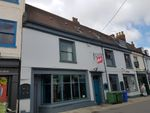 Thumbnail to rent in 12-14 Butcher Row, Beverley, East Riding Of Yorkshire